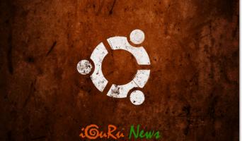 ubuntu 01