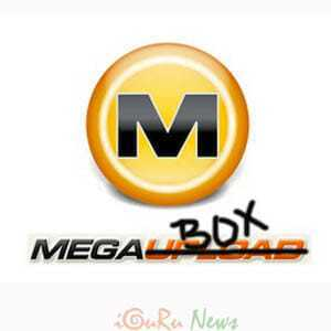 kim dotcom announcement megabox