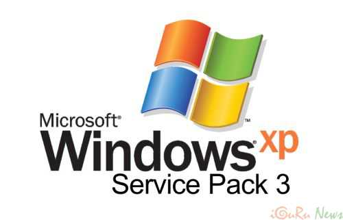 microsoft windows xp service pack 3 - Windows Me, 20 years later: Was it really that bad?