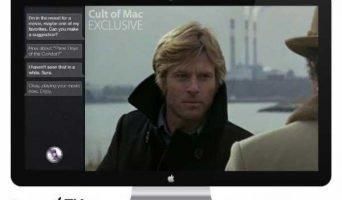 AppleTV Mockup cropped