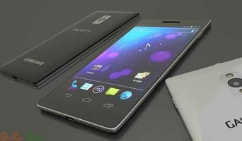 Samsung Galaxy Conceptjpeg