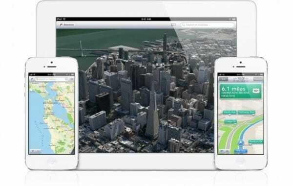 apple maps e1355356155556