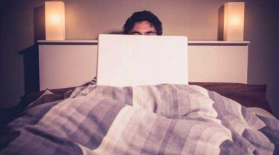 pros kathierosi online erota upologistis laptop