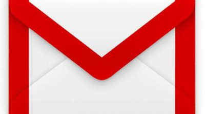 gmail icon1