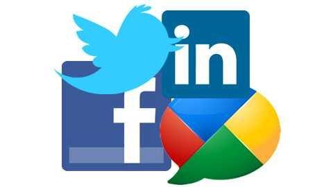 twitter linkedin googlebuzz facebook