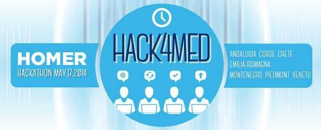 Hack4Med