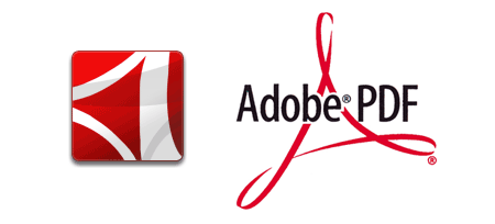 adobe pdf - Adobe Reader DC: Hide or Permanently Remove Toolbox