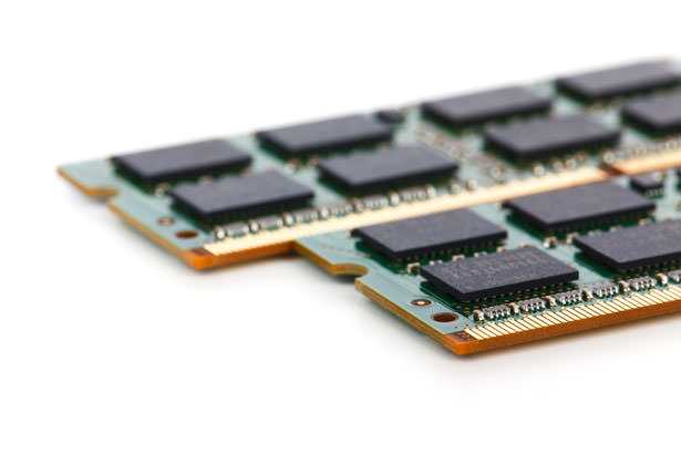 ram - What is RAM? everything you need to know