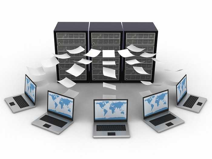 cloud backup - Leaving the PC constantly open. The pros and cons