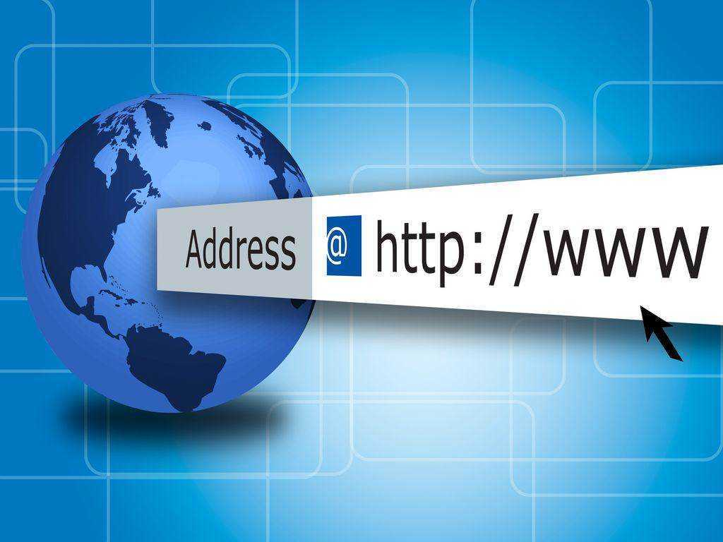 www, world, wide, web