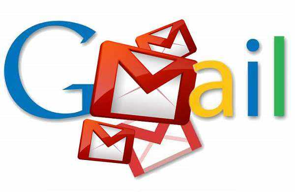 gmail - 12 extremely useful Gmail settings