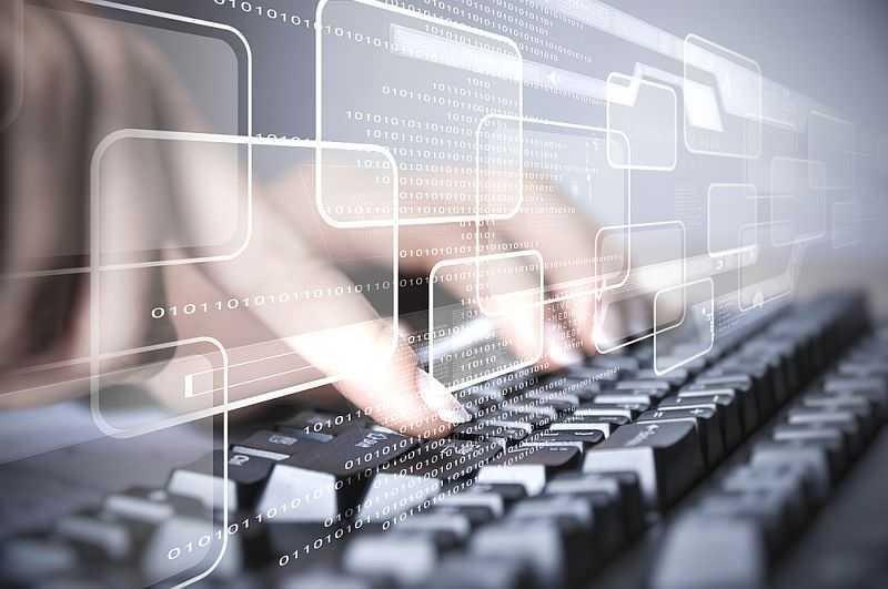 Kaspersky Security - Τι είναι το Zero Trust