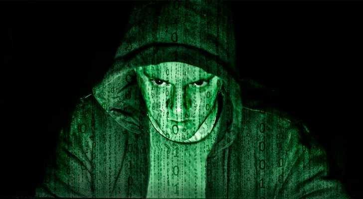 χάκερ,τράπεζα,bank,hacker