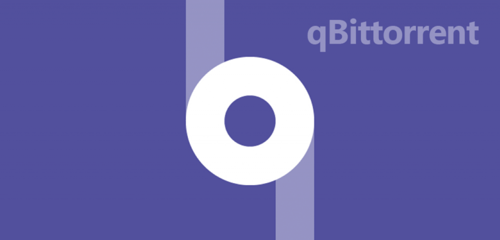 qbittorrent 1 1024x491 - qBittorrent 4.3.1 alternative uTorrent without ads