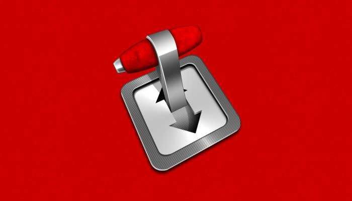 Transmission torrent client έκδοση 3.0 για Windows, Linux και MacOS