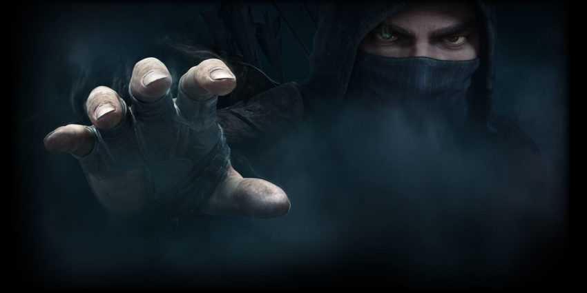 thief e1557250386275 - Πιερία: Έκλεψαν 18.530 ευρώ με μήνυμα SMS