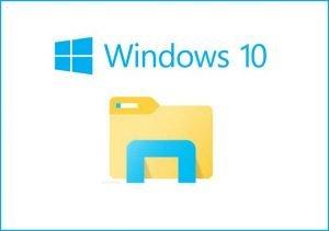File,Explore,Windows