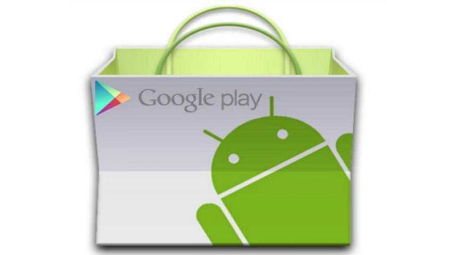 Play Store, Google, Android, 2FA