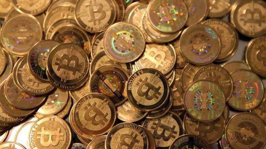 bitcoins b - 15 μήνες φυλάκιση για παράνομη εξόρυξη bitcoin