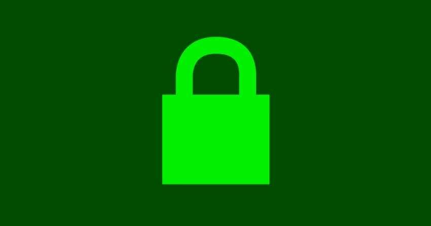 https - Chrome θα δοκιμάζει το HTTPS όταν φορτώνετε ιστοσελίδες