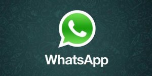 WhatsApp shares phone numbers with Google