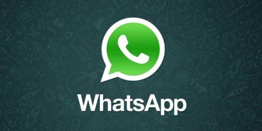 WhatsApp μοιράζεται τηλεφωνικούς αριθμούς με την Google
