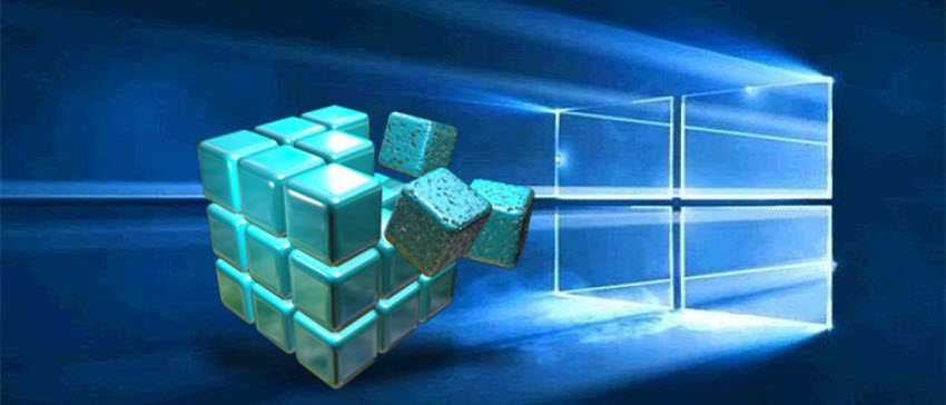 Windows 10 Registry - 5 λάθη συντήρησης των Windows που μπορούν να καταστρέψουν τον υπολογιστή σας