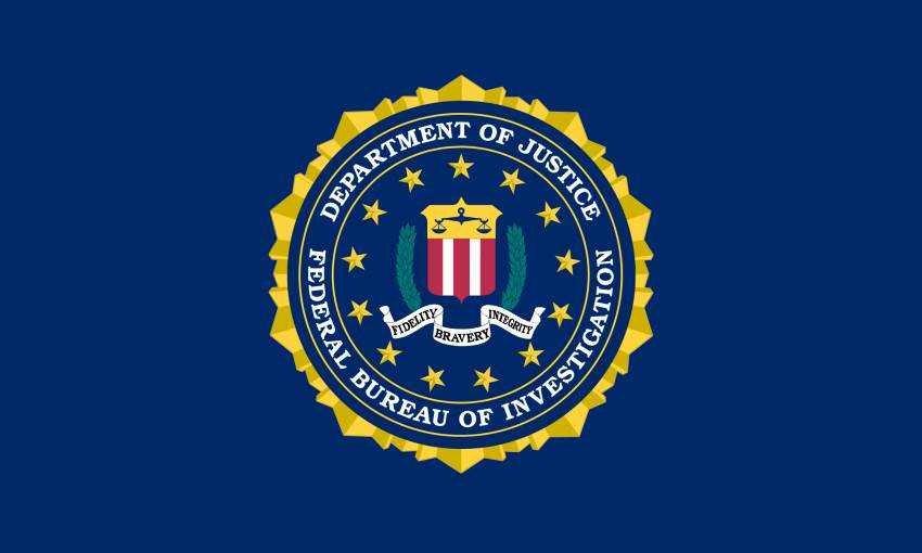 password,FBI,pwned