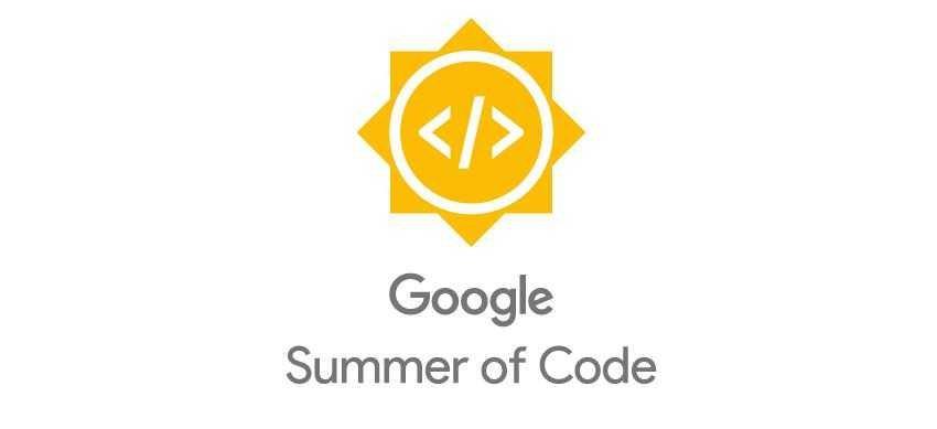 Google Summer of Code 2017 - Κάλεσμα σε φοιτητές για συμμετοχή στο Google Summer of Code 2021