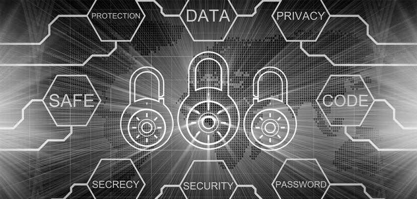 data privacy - Windows 10 Tools for complete privacy control