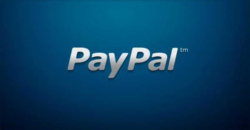 PayPal - Η Paypal έτοιμη να υποστηρίξει Bitcoins