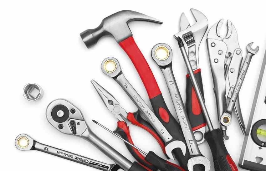tools - Windows 10 απενεργοποιήστε τις αυτόματες ενημερώσεις