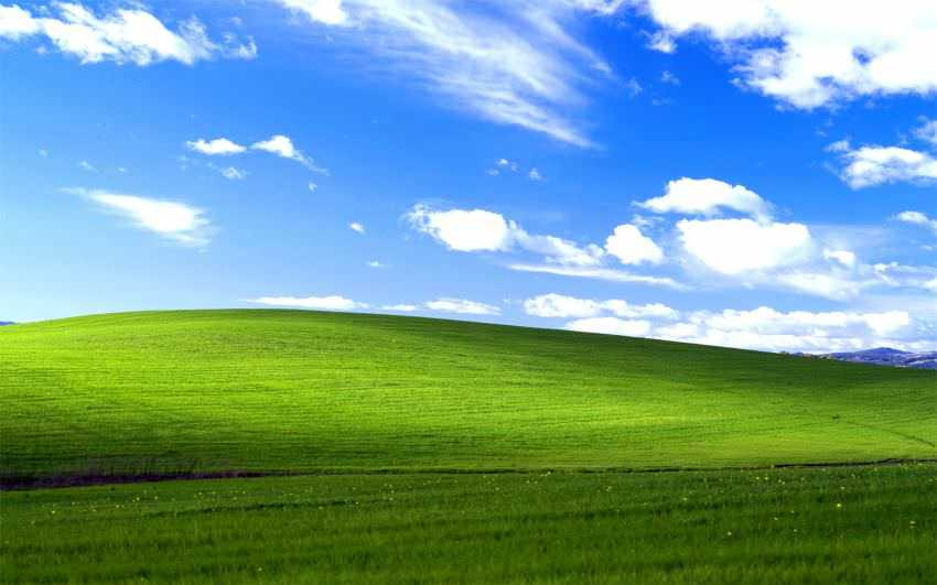windows xp - Windows XP αυθεντικός ο κώδικας που διέρρευσε
