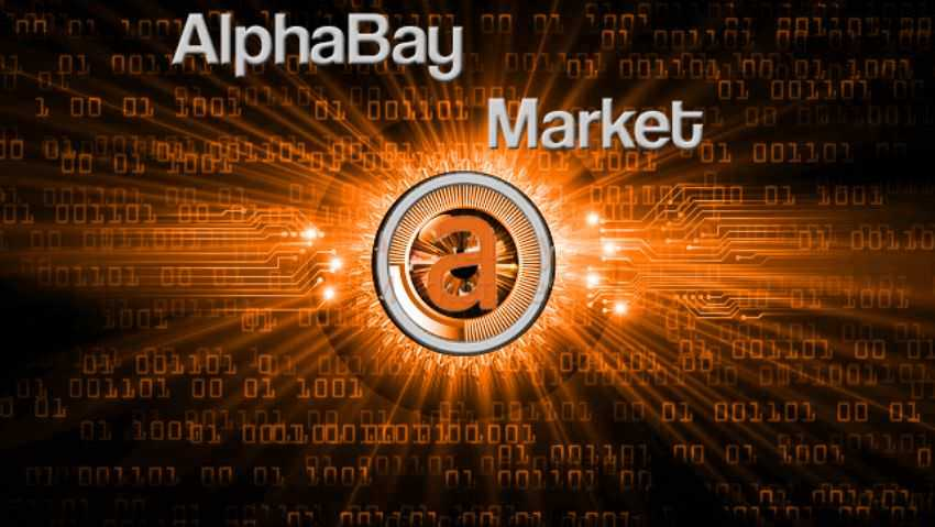 AlphaBay Market - AlphaBay drug market manager sentenced to 11 years in prison