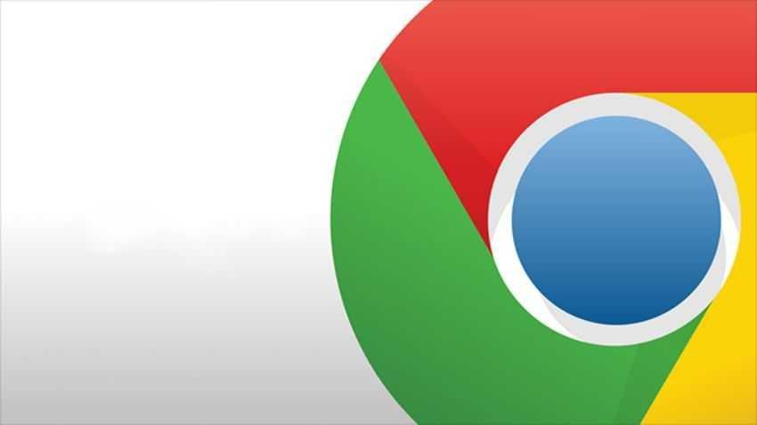 Google Chrome how to download the Offline Installer