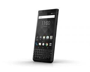 Black Keyone 04 300x240 - BlackBerry KEYone Black Edition στην IFA