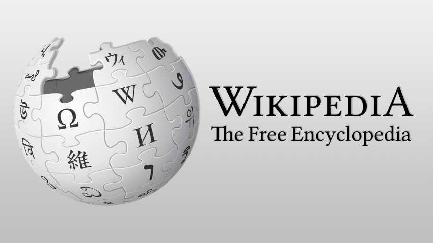 Wikipedia - Wikipedia is redesigning its page after 10 years