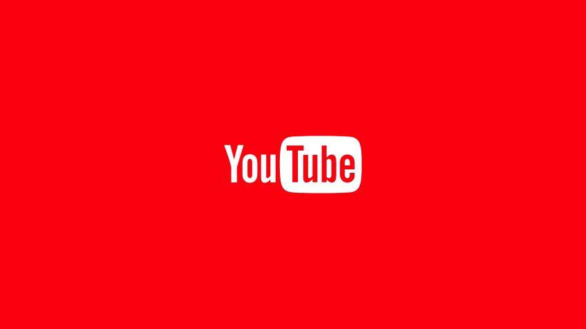 YouTube - YouTube 2020 the best of the year (USA)