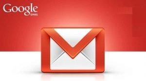 Gmail, symbol, symbol, plus