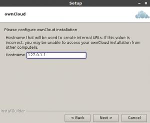 bit2 300x245 - ownCloud το δικό σας Cloud: εγκατάσταση σε Linux