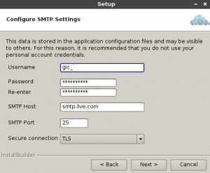 bit4 300x247 - ownCloud το δικό σας Cloud: εγκατάσταση σε Linux