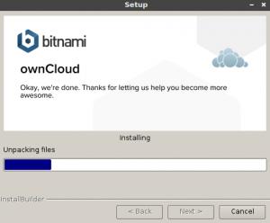 bit5 300x248 - ownCloud το δικό σας Cloud: εγκατάσταση σε Linux