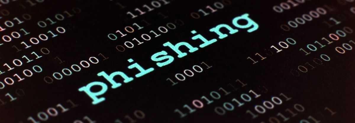 Phishing,microsoft,cloud,google