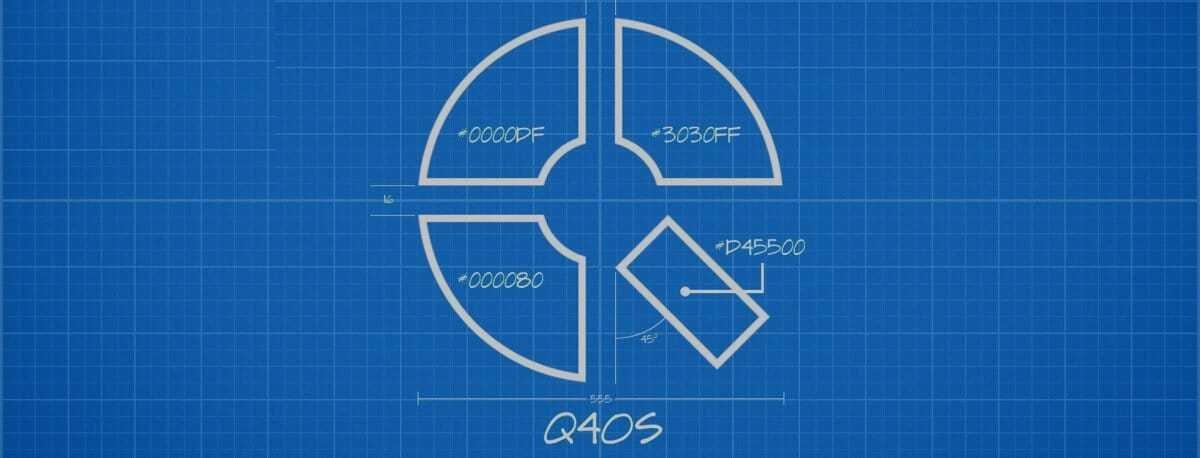 q4os - Q4OS 3.13 για χρήστες Windows που δεν θέλουν Windows