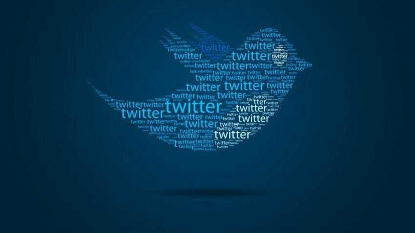 typo twitter bird - Το Twitter ενδεχομένως να επιτρέψει να αναιρέσετε tweets, εάν το πληρώσετε