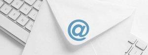 email οι καλύτεροι πάροχοι φιλοξενίας (χωρίς affil links)