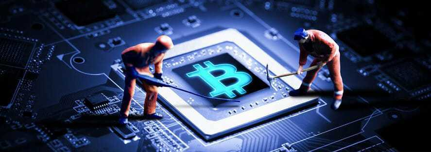 mining, bitcoin, blockchain, crypto, currency, wallet, cryptocurrency, mining