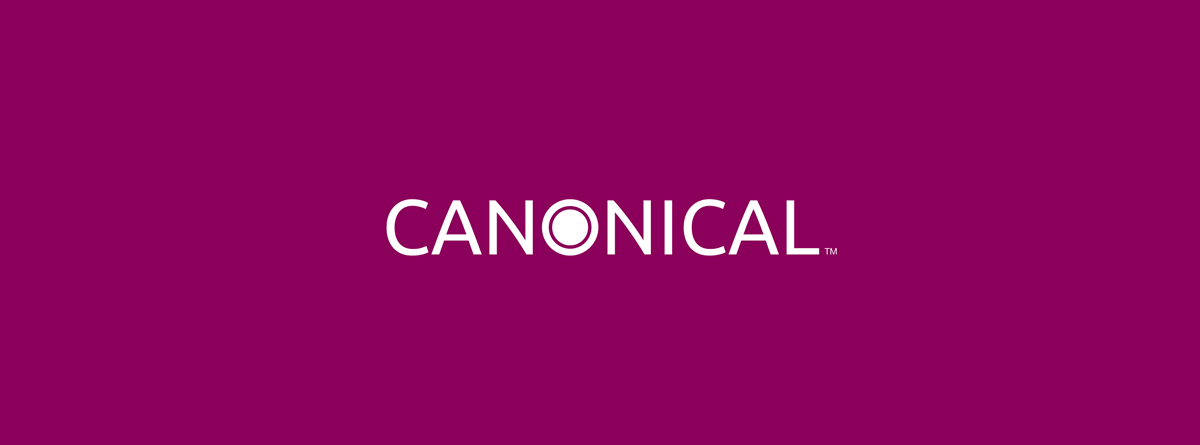 canonical - Canonical withdraws Intel updates for Tiger Lake