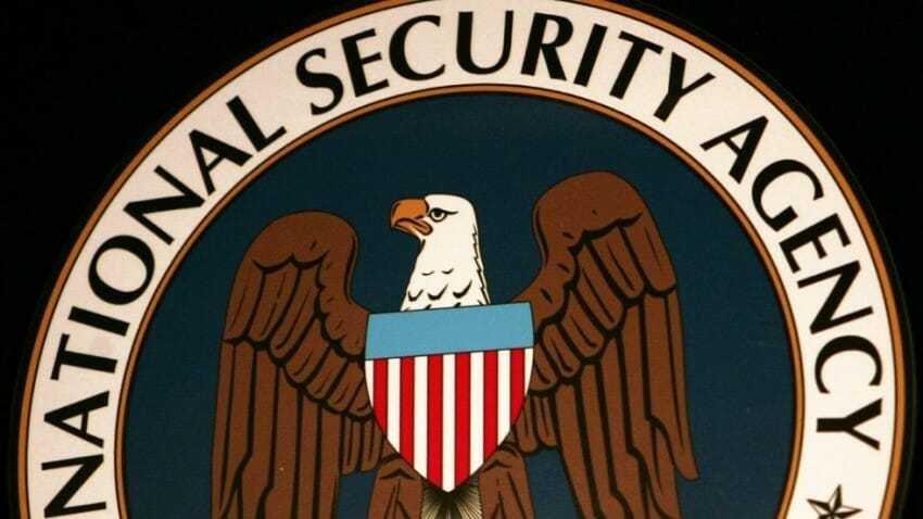 nsa - NSA do not use SSL 2.0, SSL 3.0, TLS 1.0 and TLS 1.1