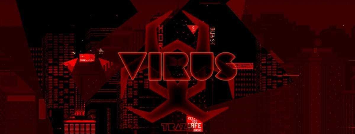 virus - xHamster και άλλα: προσοχή κακόβουλες διαφημίσεις